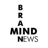 Mind & Brain icon