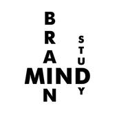 Mind & Brain Research Studies icon