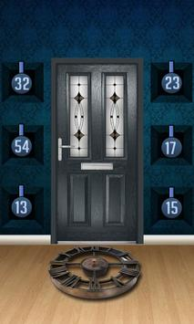 101 Doors Escape Game screenshot 12