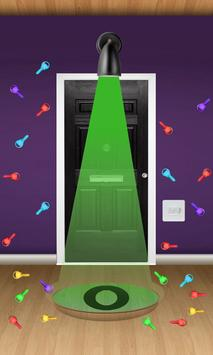101 Doors Escape Game screenshot 1