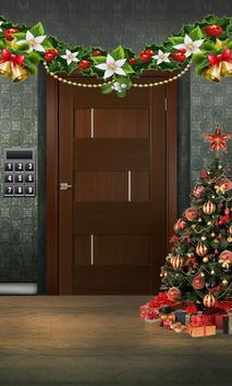 101 Doors Escape Game screenshot 7