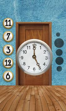 101 Doors Escape Game screenshot 9