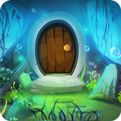 Can You Escape Fairy Forest 2 icon