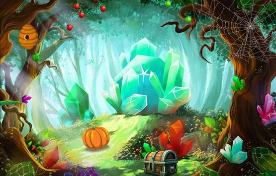 Can You Escape Fairy Forest 2 screenshot 3
