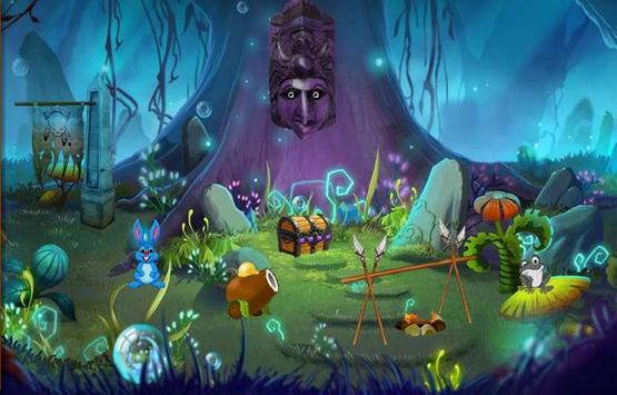 Can You Escape Fairy Forest 2 poster