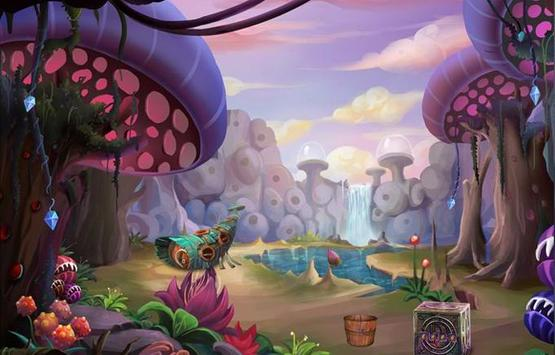 Can You Escape Fairy Forest 2 screenshot 1