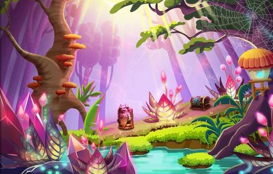 Can You Escape Fairy Forest 2 screenshot 2