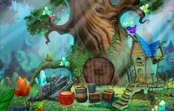 Can You Escape Fairy Forest 2 screenshot 4