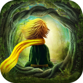 Can You Escape Fairy Forest icon