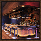 Can You Escape Luxury Bar icon