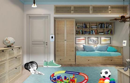 Escape From Your Room apk screenshot