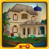 Escape Game: King's Crown icon