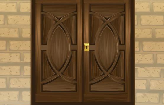 Escape Game: King's Crown screenshot 4