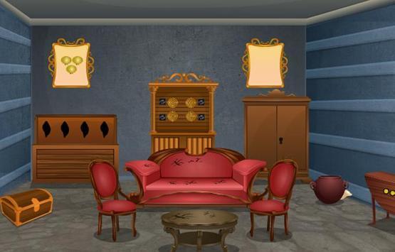 Escape Game: King's Crown screenshot 1