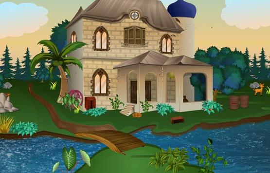 Escape Game: King's Crown screenshot 2