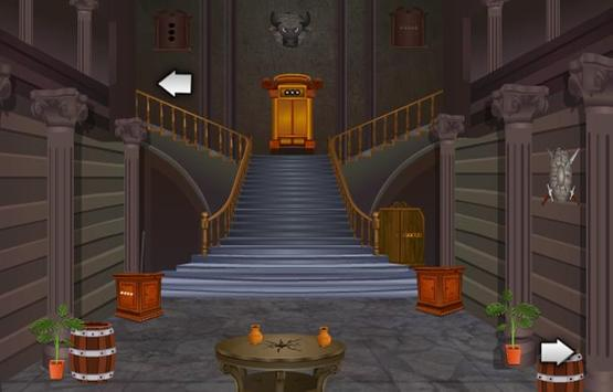 Escape Game: King's Crown screenshot 3