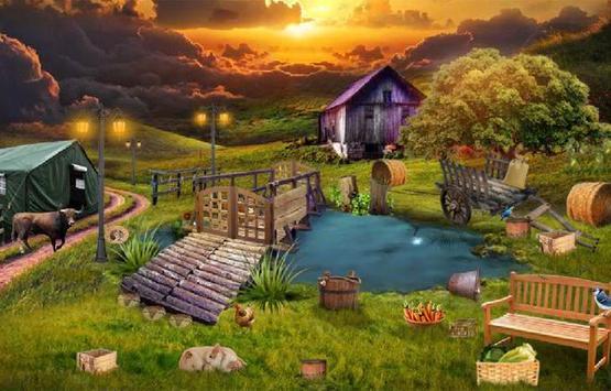 Escape Game: The Treasure Box screenshot 2