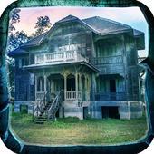 Escape Games - Ruined Mansion icon