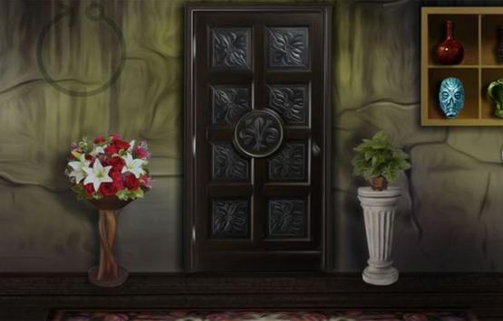 Escape Rooms 1 screenshot 3