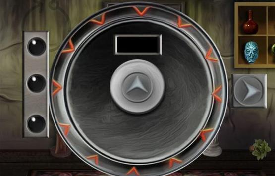 Escape Rooms 1 screenshot 1