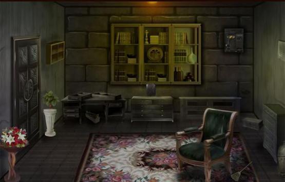 Escape Rooms 1 screenshot 2