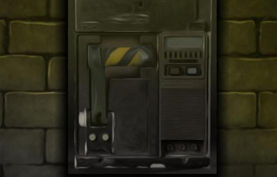 Escape Rooms 1 screenshot 4