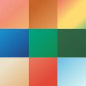 IRODORI 小笠原で出会う、9つの色 icon