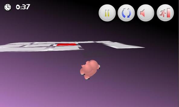 FloorPig (free) apk screenshot
