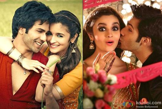 Hindi song video 2018 hd download | Mp4 HD Video Songs  2019