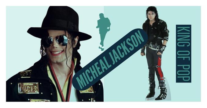 Micheal Jackson The King of POP : HD Video Songs screenshot 4