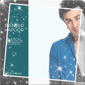 Ranbir Kapoor Song Popular Video Song Watch Free For Android Apk