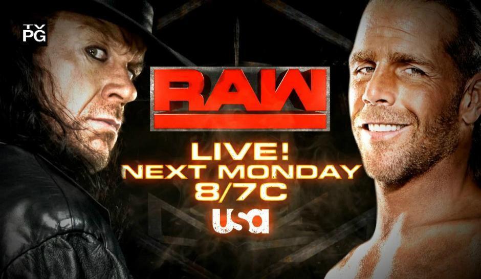 wwe raw : monday night raw , night raw, raw live for Android - APK