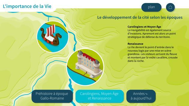 Château d'eau d'Apremont screenshot 11