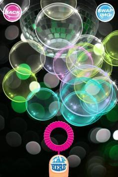 Pop Goes The Bubble Lite apk screenshot