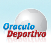 Oráculo Deportivo icon