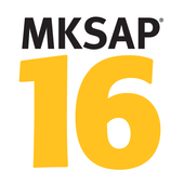 MKSAP 16 Tablet Edition icon
