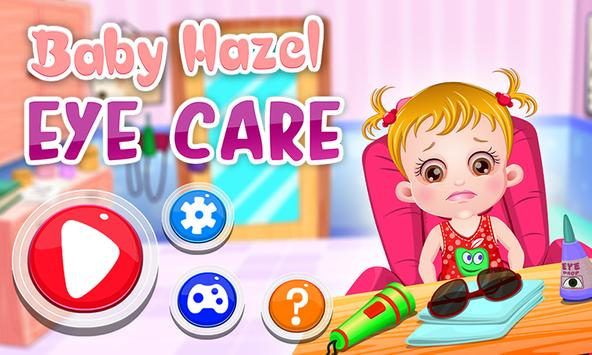 Baby Hazel Eye Care screenshot 13