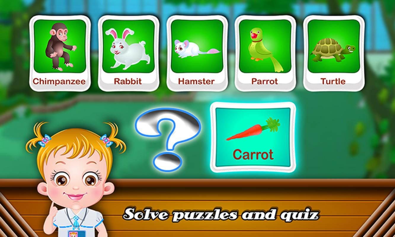 Baby Sign and Learn Lite 3.0 Download APK para Android ...