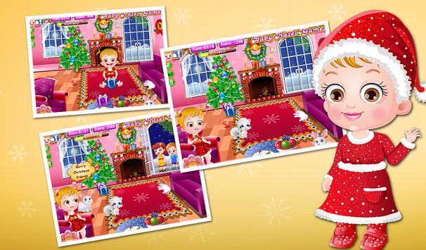 Baby Hazel Christmas Time screenshot 10