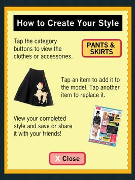 What's your Style? screenshot 5