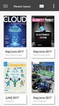 myComputer poster
