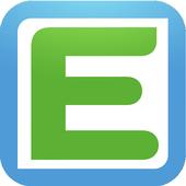 EduPage 图标