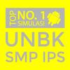 TOP NO. 1 SIMULASI UNBK SMA IPS icon