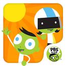 PBS Parents Play & Learn APK