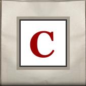 RWT Crossword icon