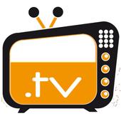 EnnstalTV (AIR) icon