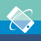 Holter Mobile icon