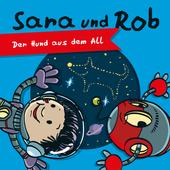 Sara & Rob 3 – Metall icon