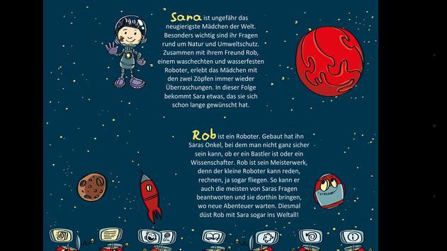 Sara & Rob 3 – Metall screenshot 11