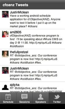cf.Objective(ANZ) conference screenshot 2